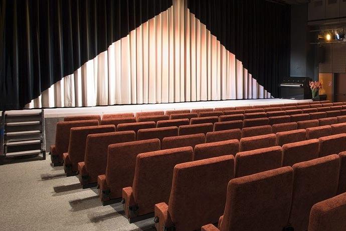 Das Kino - Salzburg